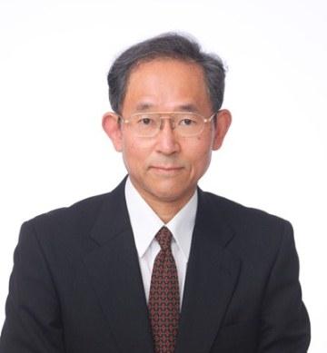 Embassy of japan in tanzania about us may 2015 masaharu yoshida m4hsunfo